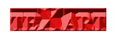 Texart Λογότυπο